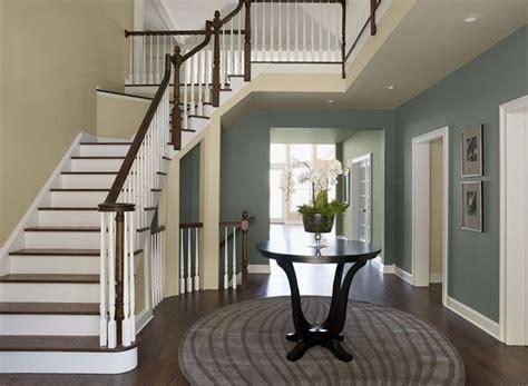 foyer paint colors best 25 entryway paint ideas on pinterest white desk