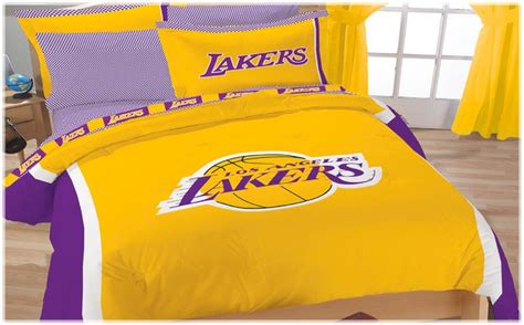 lakers bedroom 14 best images about lakers stuff on pinterest lebron
