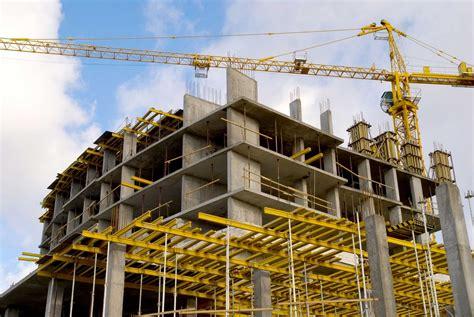 laudos de construccion uruguay industria inmobiliaria anticipa buen a 241 o para el sector