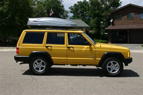 calling on xj freedom owners anyone out there naxja forums american xj association