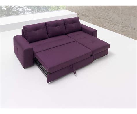 comprar sof 225 cama con chaise longue montana precio sof 225 s