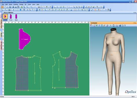 optitex pattern download 58 best optitex lolaval images on pinterest software