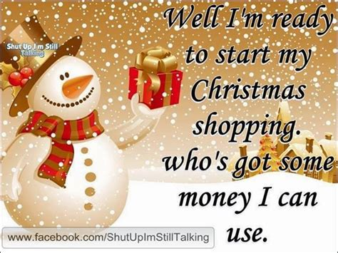christmas quotes collection