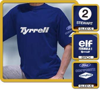 retro formula 1 historic f1 merchandise motorsport retro