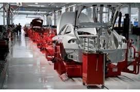 composants  forte valeur ajoutee lusine auto
