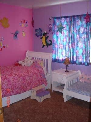 dora bedroom 51 best images about dora stuff on pinterest toddler bed toys and room decor