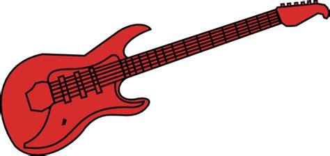 N E X T guitar clip at clker vector clip
