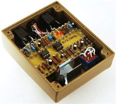 pull resistor diy pedal pull resistor pedal 28 images pull resistor effects pedal 28 images new resistance 169 bands