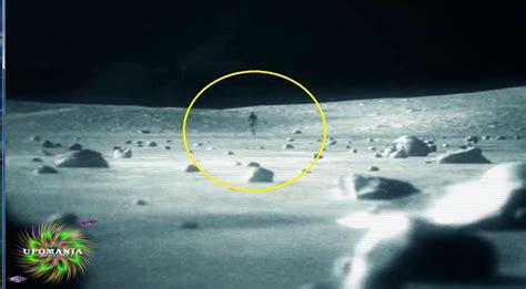 imagenes raras de la luna related keywords suggestions for ovnis en la luna