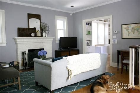 paint color behr s porpoise future home paint colors house and search