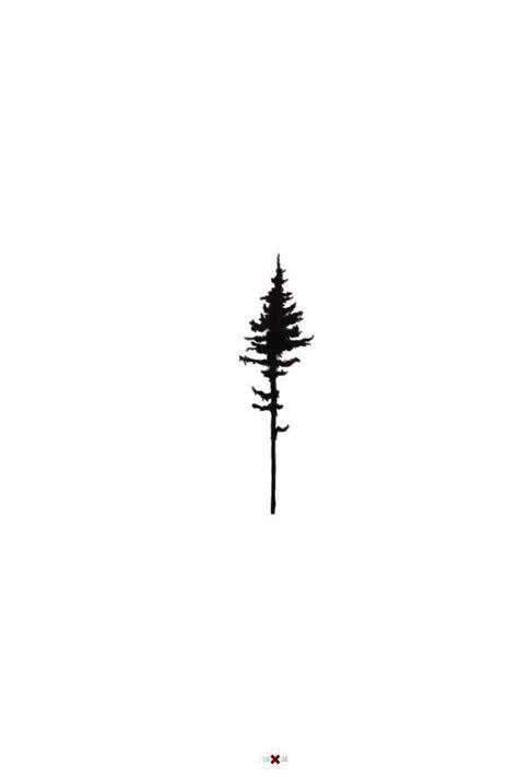 simple tree tattoo designs best 25 simple tree tattoo ideas on pinterest tree