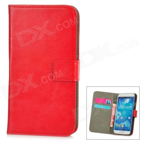 Samsung Galaxy S4 Samsung S4 I9500 Wallet Iceland T1310 protective pu leather pc for samsung galaxy s4 i9500 free shipping dealextreme