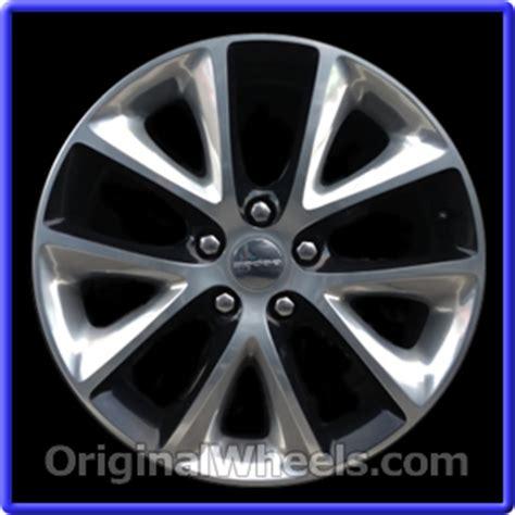 dodge durango bolt pattern 2014 dodge durango rims 2014 dodge durango wheels at
