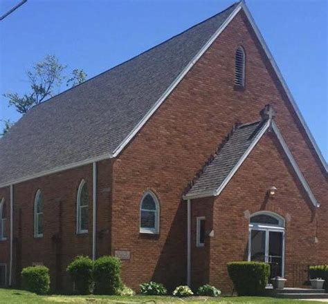 Amazing Churches In Anderson Indiana #4: Index~~element179.jpg