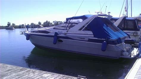 bayliner boats for sale toronto 1989 bayliner 3485 avanti boat for sale 1989 bayliner