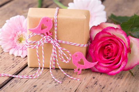 hochzeitsgeschenk ideen  geschenktipps zur hochzeits