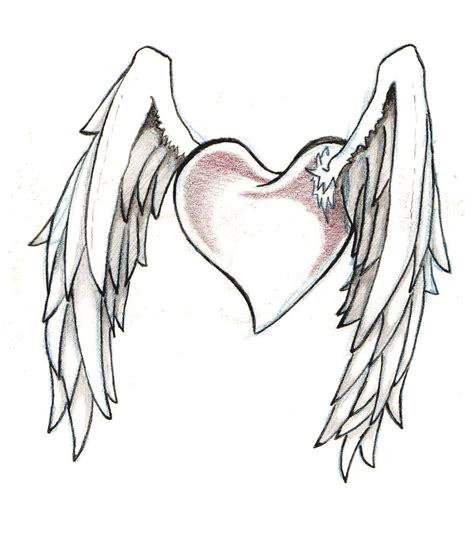 amazing tattoo designs drawings cool drawing designs clipart best