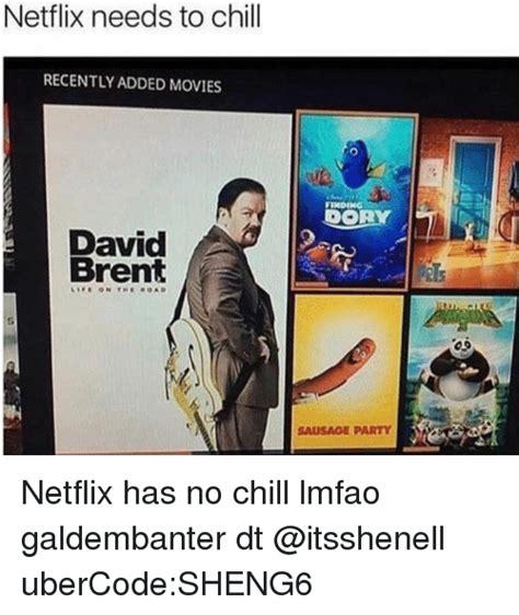 Movies And Chill Meme - 25 best memes about doris doris memes