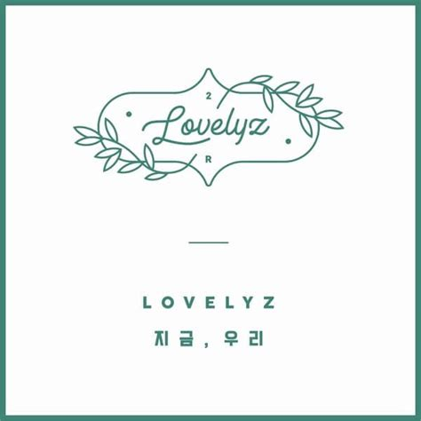 Album Lovelyz R U Ready Wow Cameo Cd Dvd Oriiginal Official Korea lovelyz discography 4 albums 3 singles 0 lyrics 22