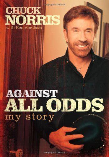against all odds a novel bookler against all odds my story