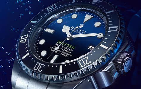 rolex dive watches rolex deepsea dive for swiss watches buying