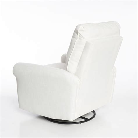 swivel rocker glider recliner orly recliner swivel glider
