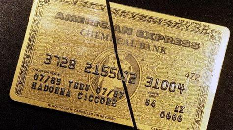 kreditkarte arbeitslos kreditkarten arbeitslose kunden dr 252 cken bei amex den