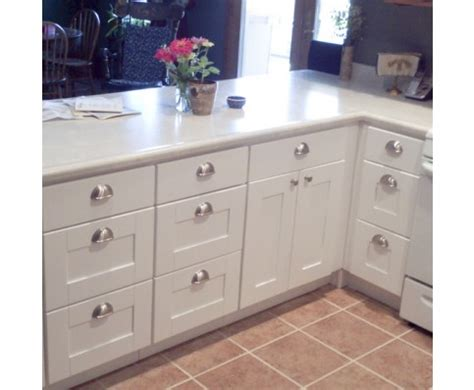 all about birch kitchen cabinets cs hardware