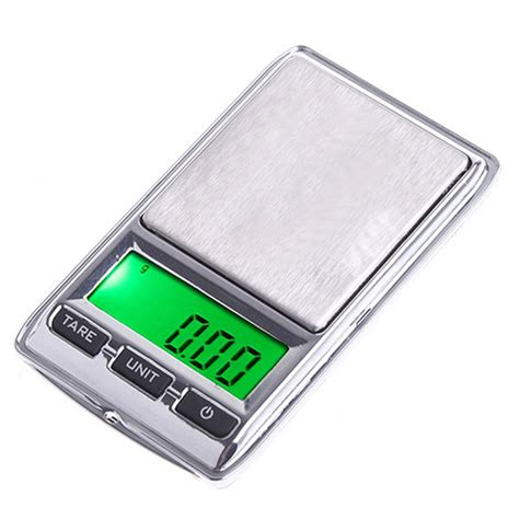 0 01 100g gram digital counting scale pocket scales 2015 new 0 01g x 100g mini digital pocket jewelry scale weight balance gram lcd display 5uoo in