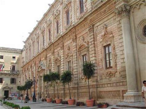 ufficio turismo lecce ufficio turismo italia puglia lecce