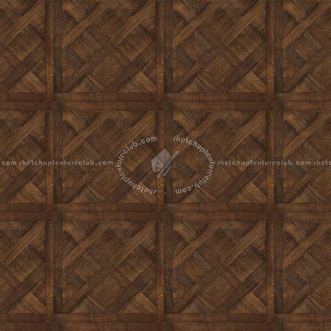 geometric pattern texture parquet geometric pattern texture seamless 04803