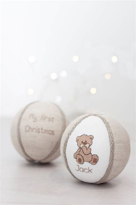 babies ornaments best 25 baby ornament ideas on