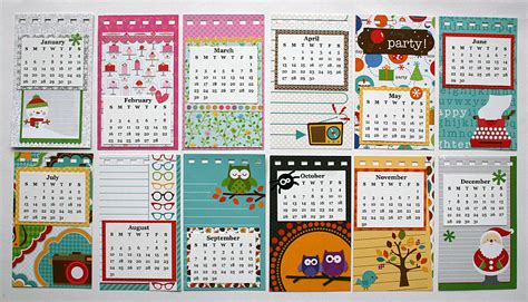 doodlebug calendar 1000 images about all things doodlebug on