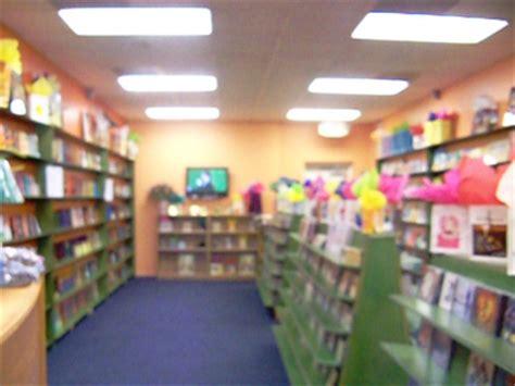 libreria cristiana related keywords suggestions for libreria cristiana
