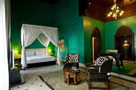 jade green bedroom photo page hgtv