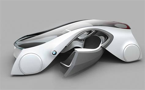futuristic cars true concept car of the future new bmw zx 6 2015 concept