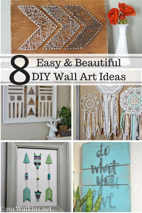 21 diy vintage wall decor ideas the graphics fairy 98 best diy wall art ideas images on pinterest creative