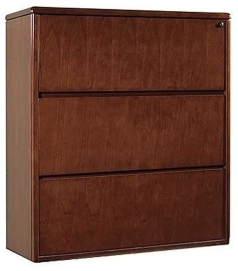 lateral file cabinet hardware lateral file cabinet hardware kitchen design ideas