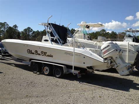 fast boat names 32 dakota cc for sale the hull truth boating and