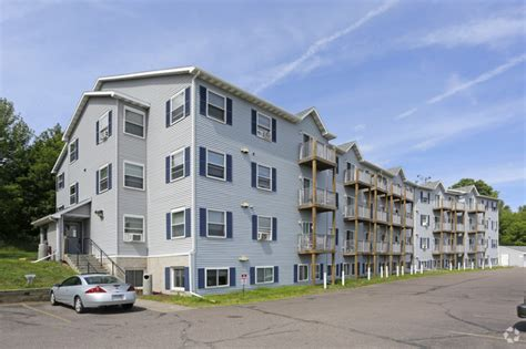 1 bedroom apartments for rent in duluth mn s elect homes rentals duluth mn apartments