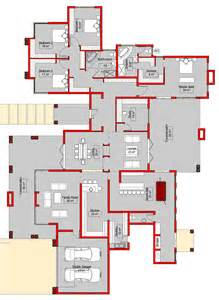 house plan mlb building plans floor find blueprints for online images