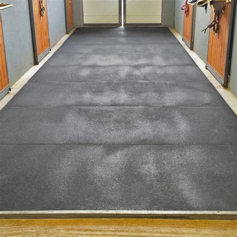 pavimento gomma pavimenti in gomma riciclata