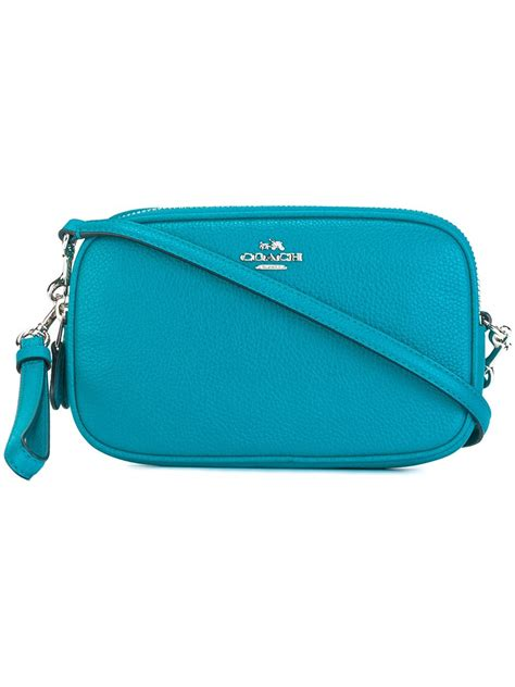 Tas Coach Tote Bag In Bag Y7007 coach bags buy now up to 50 the best quality coach bags sale canada