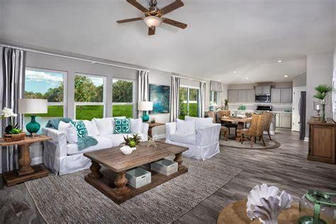 kb home design center orlando 100 kb home design center orlando homes for sale in