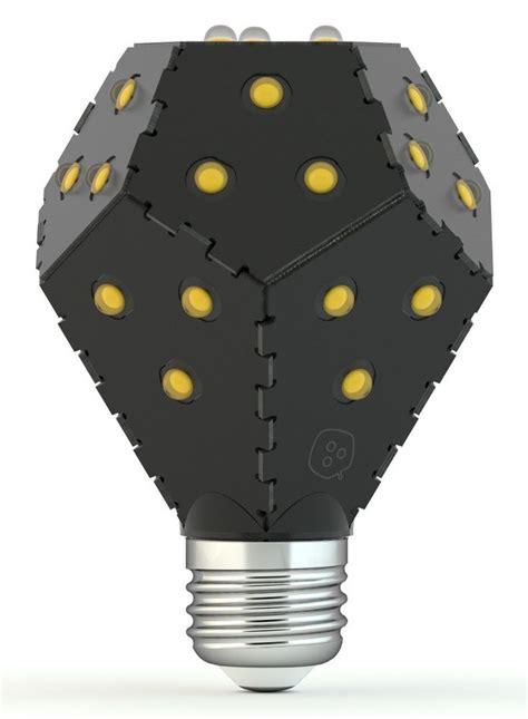 Nanoleaf Bloom Maple 1200 Lumens 10w 17 best ideas about gl 252 hbirne e27 on