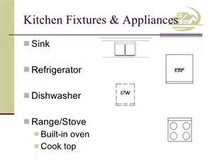 Laundry Utility Sink With Cabinet Part   15:  Laundry Utility Sink With Cabinet Pictures