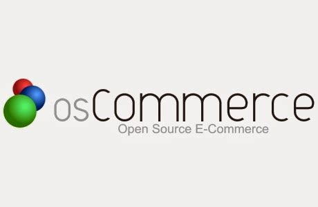 best open source cart best open source shopping carts in 2014 the programmer s