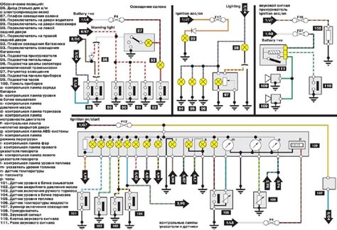 wiring diagram nissan ga15 engine k