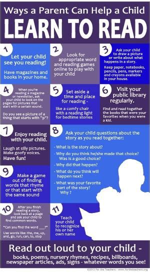 9 ways you can read 100 ways to praise a child