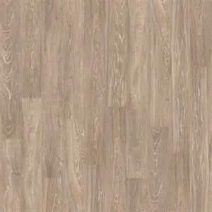 laminate flooring shaw laminate flooring ancestry moscato